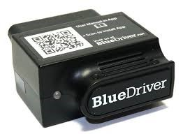 BlueDriver_Bluetooth_Professional_OBDII_Scan_Tool_for_Apple