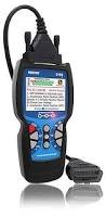 Innova_3100j_Check_Engine_Code_Reader_Scan_Tool