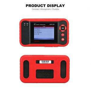 Launch_Tech_CRP129_OBD2_scanner