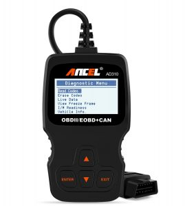 ANCEL_AD310_Classic_Enhanced_Universal_OBD_II_Scanner