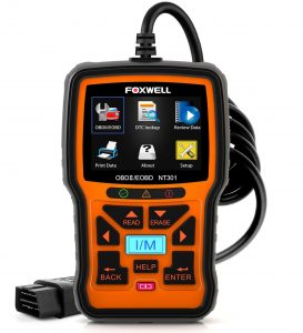 FOXWELL_NT301_Obd2_Scanner_Professional_Enhanced_OBDII_Diagnostic