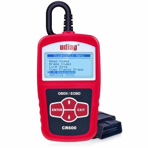 Udiag_OBD2_Scanner_CR600_Auto_Scanner_Read_Live_Data_and_Clear_Error_Code