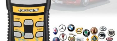Top 9 Rated Check Engine Light Tools for 2019