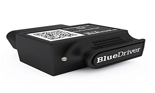 OBD2 Bluetooth Adapters p1