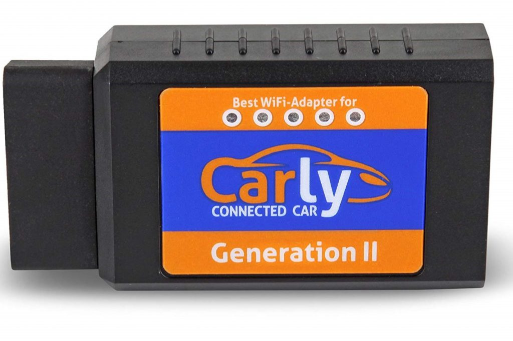 Carly-for-BMW-Wifi-Adapter