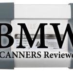 BMW Scan Tool: The 5 Best Choices on the Market Review 2020