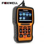 foxtell-bmw-scanner-scan-tool