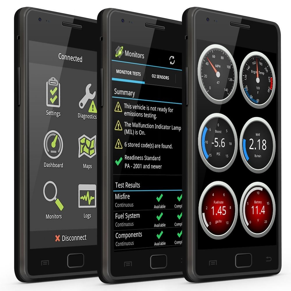OBDLink_LX_OBD2_Bluetooth_Scanner_for_Android_and_Windows-3