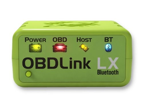 OBDLink_LX_OBD2_Bluetooth_Scanner_for_Android_and_Windows-5