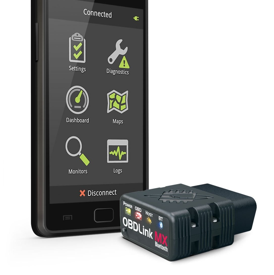 OBDLink_MX_OBD2_Bluetooth_Scanner-2