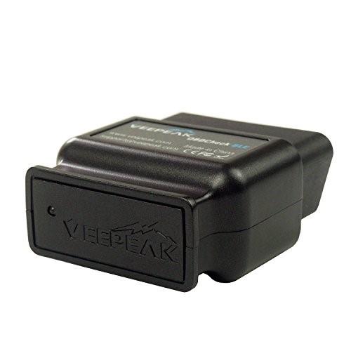 Veepeak_BLE_OBD2_Bluetooth_Scanner-1