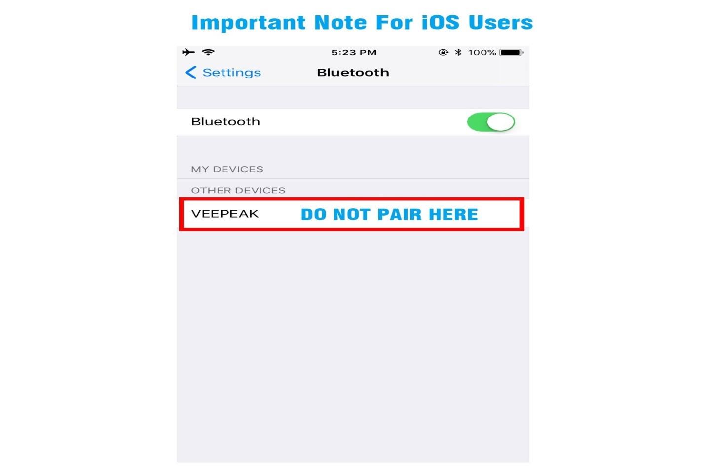 Veepeak_BLE_OBD2_Bluetooth_Scanner-4
