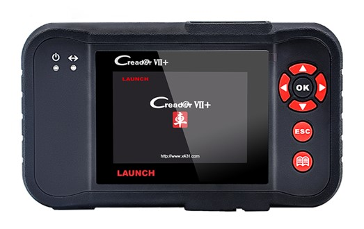 3-Launch-Creader-VII-Plus