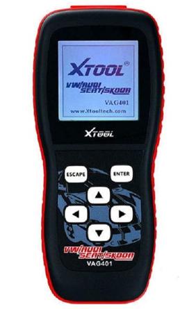 vag-com-scan-tool-1