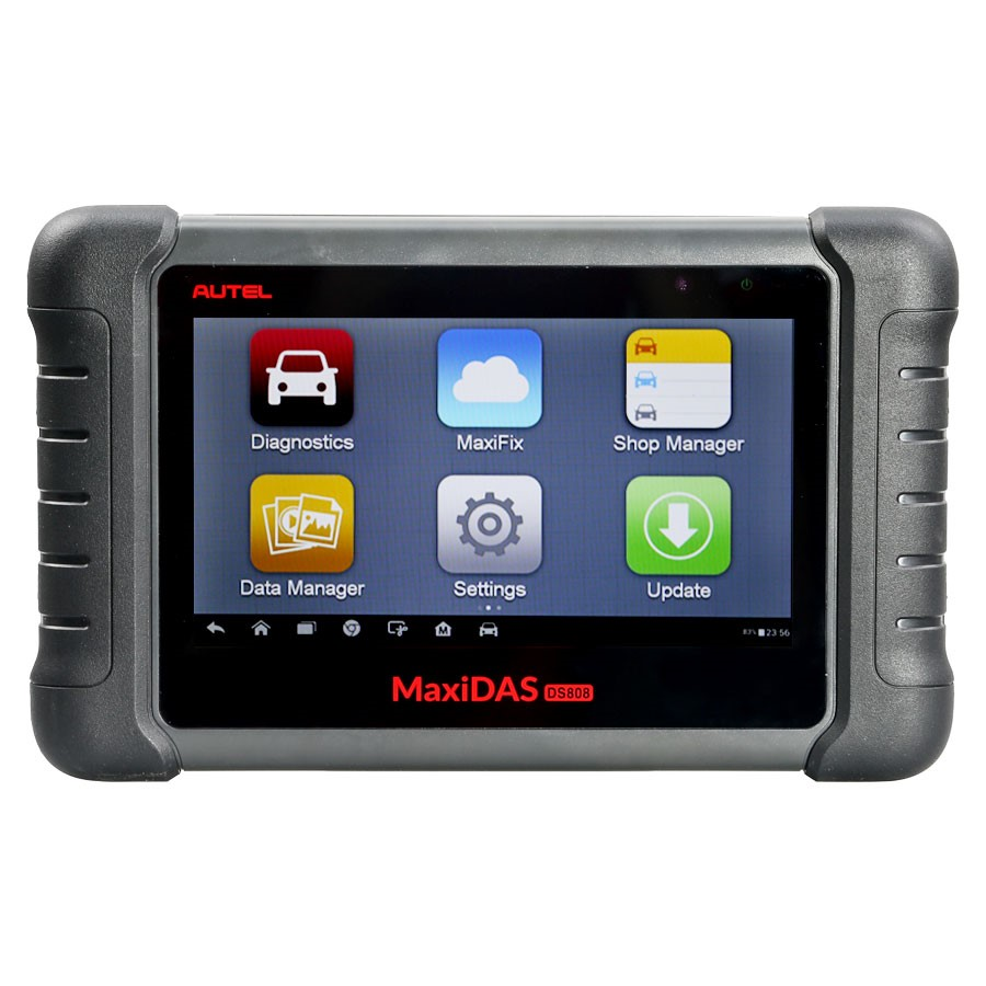 automotive-diagnostic-scanner-12