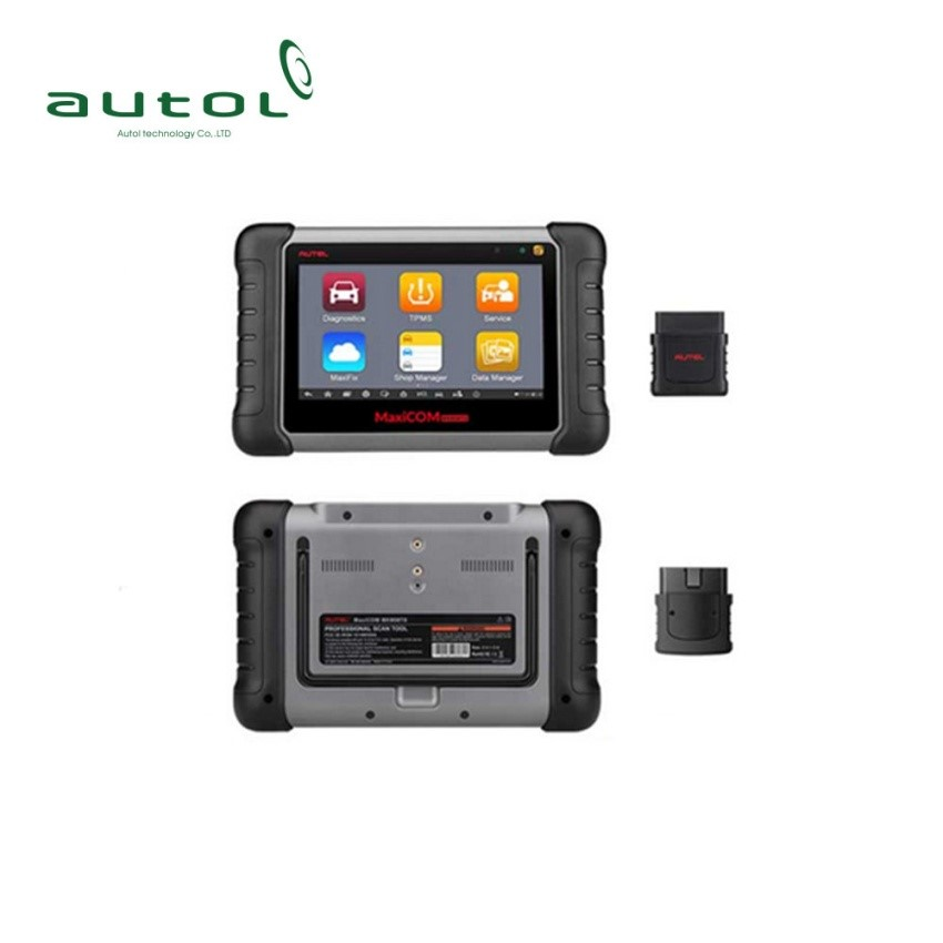 automotive-diagnostic-scanner-2