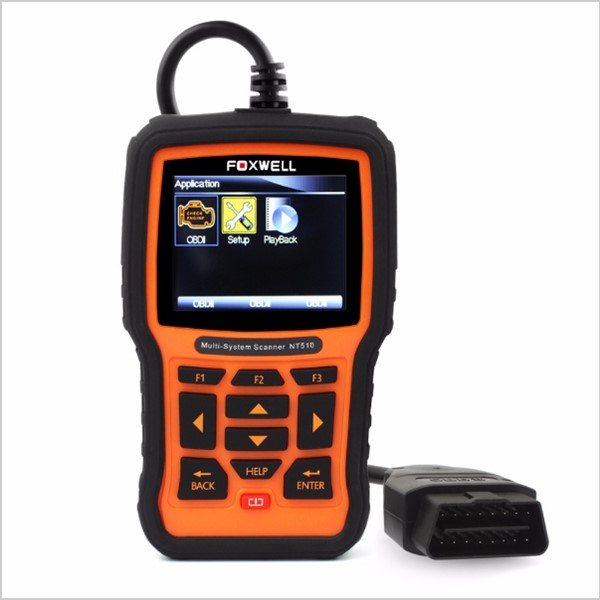 automotive-diagnostic-scanner-6