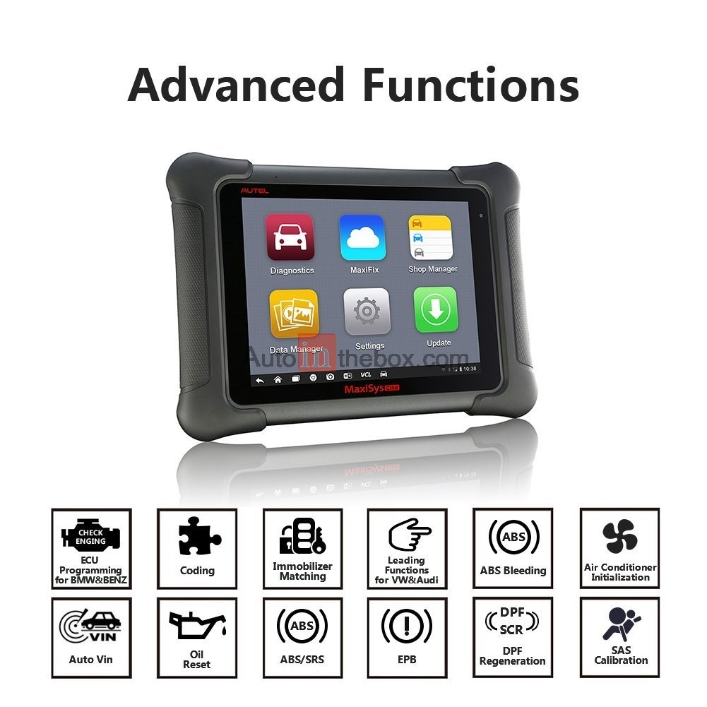 automotive-diagnostic-scanner-7