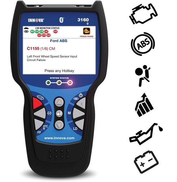 obd-2-scanner-3