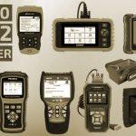 Top 10 Useful Automotive Diagnostic Scanners