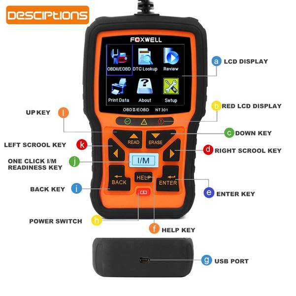 obd2-scanners-28