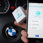 Cheap OBD2 Scanner: The 10 Best Choices (Under $100) Review 2020