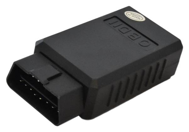 obd2-scanners-4