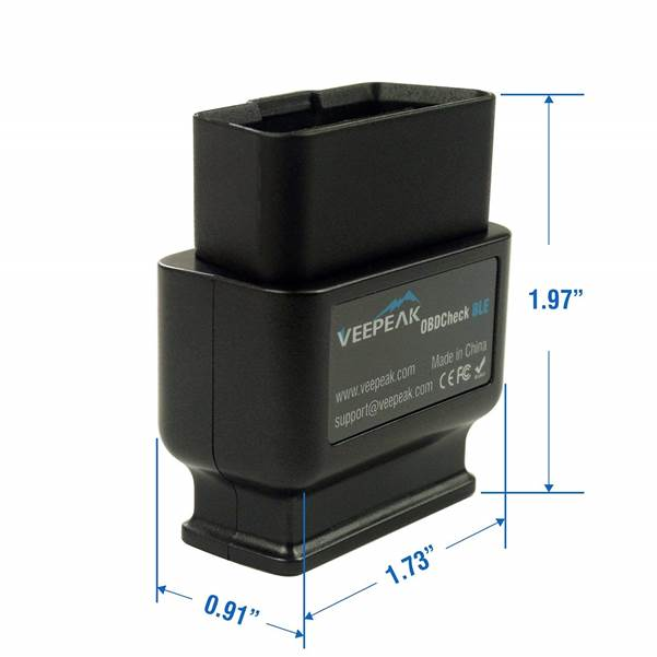 obd2-scanners-5