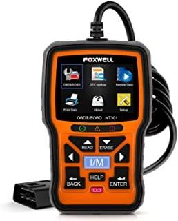 FOXWELL-NT301