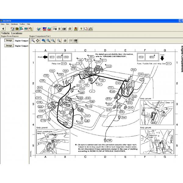 alldata-inside-hood-600x600 Electrical Wiring Diagram Of A Willys Jeep on m38 jeep wiring diagram, 1977 cj5 light diagram, jeep headlight switch wiring diagram, amp wiring diagram, 2006 dodge dakota wiring diagram, jeep cj7 heater wiring diagram, 1944 willys wire diagram, willy jeep headlight wiring diagram, 1961 willys truck wiring diagram, jeep cj5 dash wiring diagram, 2007 jeep liberty ignition diagram, 1977 jeep headlight diagram, jeep wiring harness diagram, willys mb motor diagram, willys wagon wiring diagram, jeep liberty headlight diagram,
