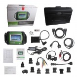 AutoBoss V30 Elite - 2018 Auto Scanner: Car Diagnostics OBD1 OBD2 OBD-II Scan Tool