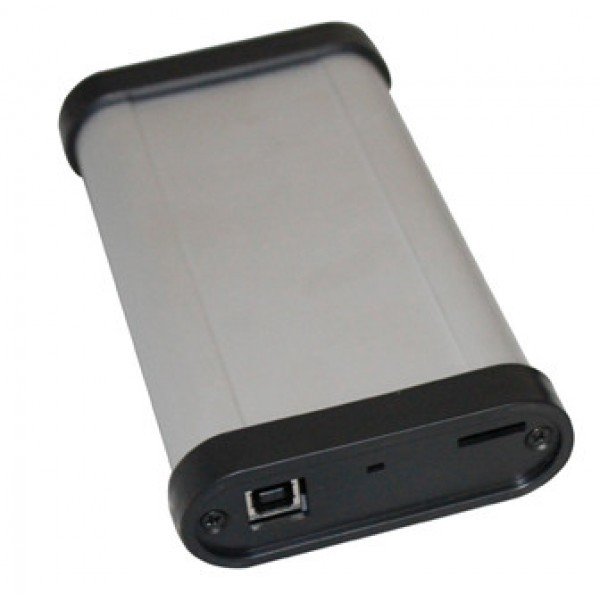 Scanner/Reader for OBD1 & OBD2 Vehicles): ORIGINAL Diagnostic Scan
