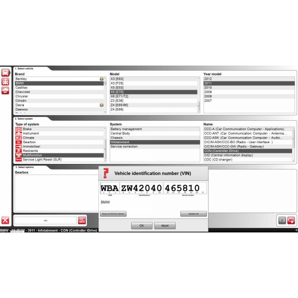 delphi ds150e obd scanner reader for obd2 vehicles. Black Bedroom Furniture Sets. Home Design Ideas