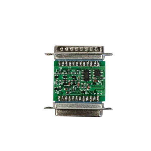 carprog v10 05 tune ecu airbag odometer radio mileage rh totalcardiagnostics com Ford ECU Programmer Auto ECU Programmer