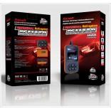 iCarsoft i900 GM Diagnostics Scanner for 1996+ Cars (OBD2, EOBD)