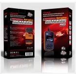 iCarsoft i902 Opel & Vauxall Diagnostics Scanner for 1996+ Cars (OBD2, EOBD)