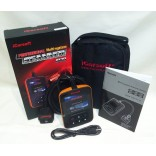 iCarsoft i930 Land Rover Diagnostics Scanner for 1996+ Cars (OBD2, EOBD)
