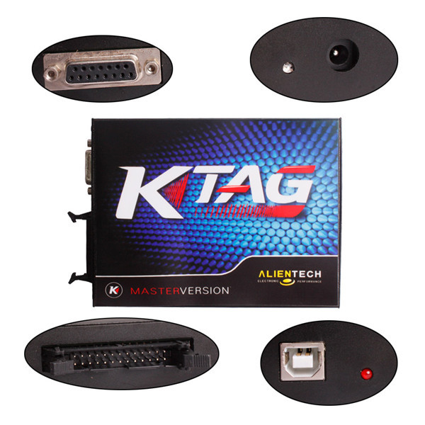 ktag alientech 2 600x600 ktag chiptuning kit alientech k tag chip tuning for car engine Basic Electrical Wiring Diagrams at webbmarketing.co