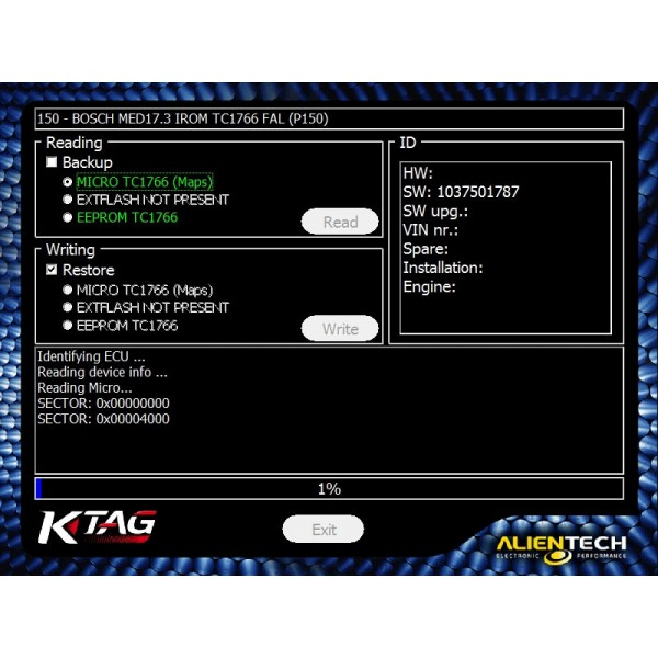 ktag chiptuning car engine tunning alientech 5 600x600 chiptuning kit alientech k tag chip tuning for car engine Basic Electrical Wiring Diagrams at webbmarketing.co