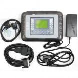 SBB Key Programmer (Transponder/Remote Control Key Programmer) - V33.02