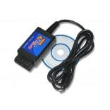Opel TECH2 Diagnostic Reader