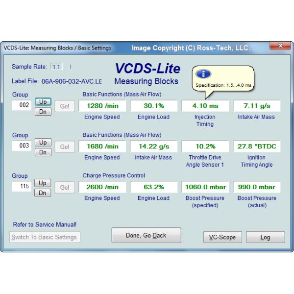 vag com vcds 2015 obd2 diagnostic cable software for. Black Bedroom Furniture Sets. Home Design Ideas