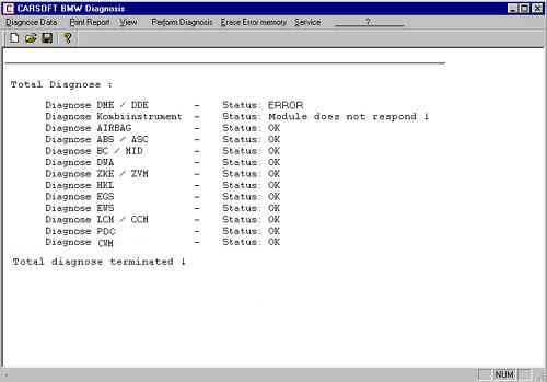 Bmw Z4 Faults Gm5 Removal Instructions For Bmw Z4 2006
