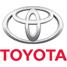 toyota-logo-obd-scanner